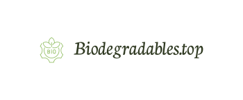 Biodegradables.top